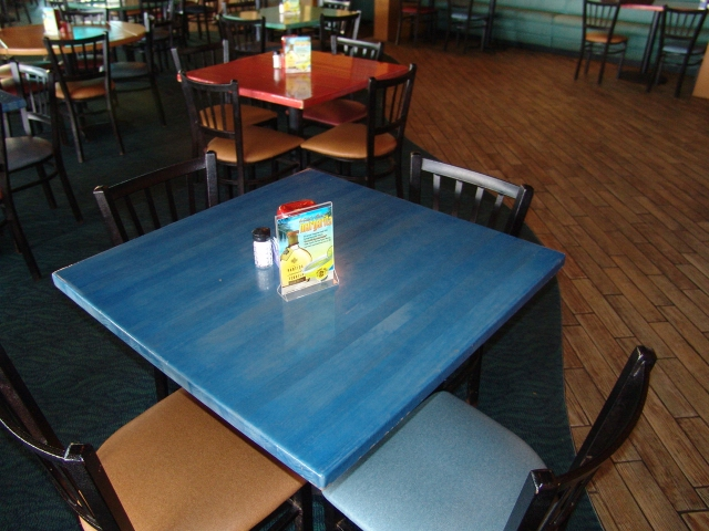 Ru0026M Millwork - Restaurant Interiors - Producers of fine millwork, furniture for the restaurant ...