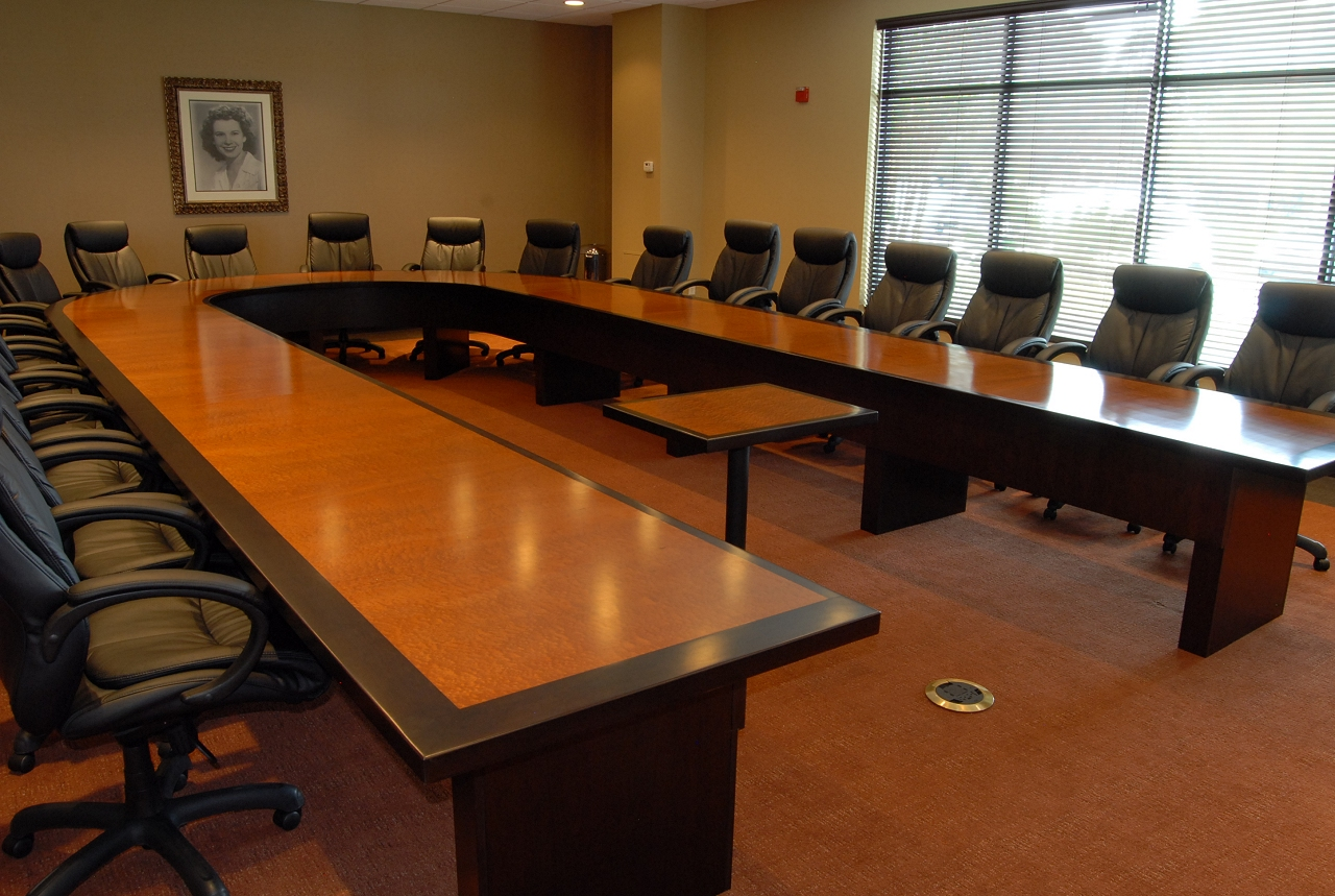tables large table boardroom products virginia maryland office arnold room dc conference